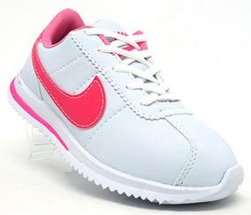 Tênis Nike Classic Cortez Feminino Original
