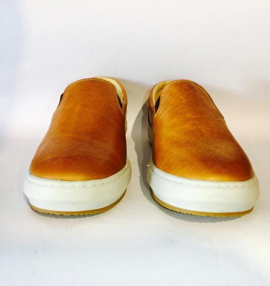 Sapato Masculino Iate Mr. Jhones