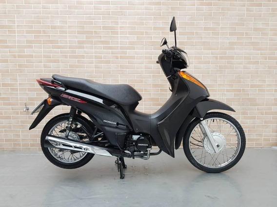 Honda C-100 Biz C-100 Es