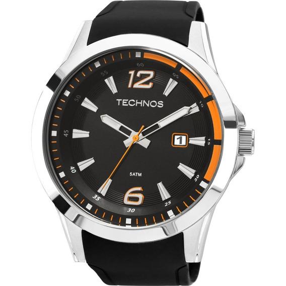 Relógio Technos Masculino 2115kqb