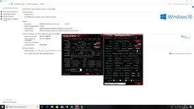 Cpu Gamer, Fx6300, R7 250 Saphire, 8 Gb Corsair 1333 Mhz.