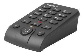 Base Discadora Intelbras Hsb50