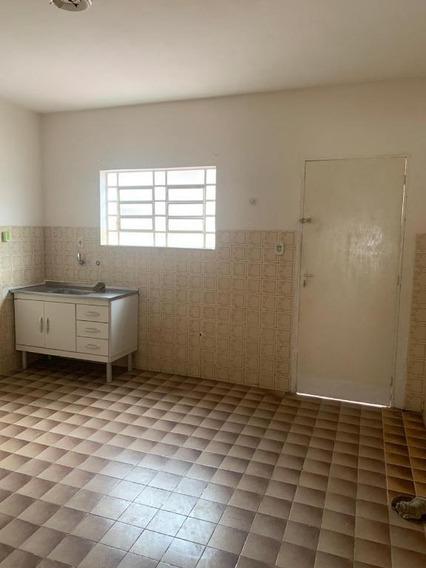 Sobrado Com 2 Dormitórios Para Alugar, 80 M² Por R$ 1.200,00/mês - Jardim Santa Clara - Guarulhos/sp - So0055
