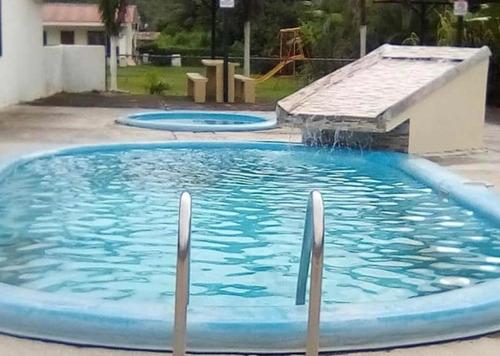 Venta Apartamento En Playa Jacó!