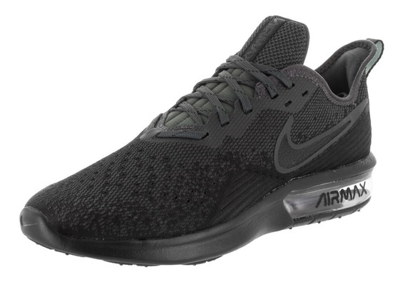 Zapatillas Nike Air Max Sequent 4-envio Gratis