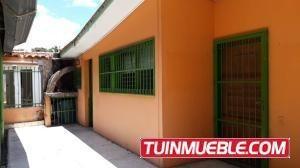 Casa Venta Parque Valencia Carabobo Cod 19-15754 Mem