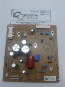 Placa Zsus Lg 42pn5600