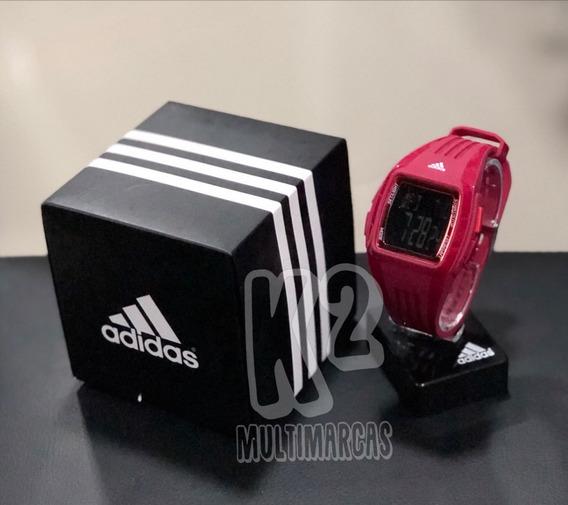 Relógio Esportivo adidas Adp 3282