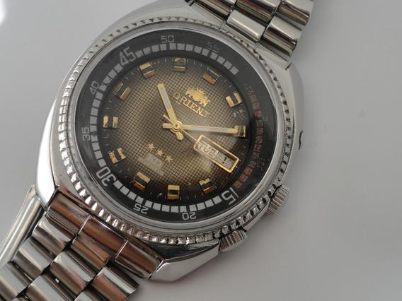 Relógio Orient, King Diver, Automático, Soberbo !!