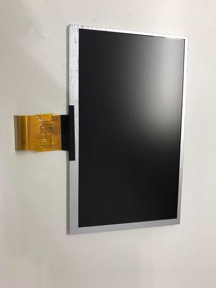 Lcd Tablet Foston Fs-m787d
