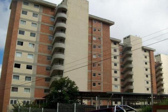 Apartamento En Venta 19-5493 Adriana Di Prisco 04241949221