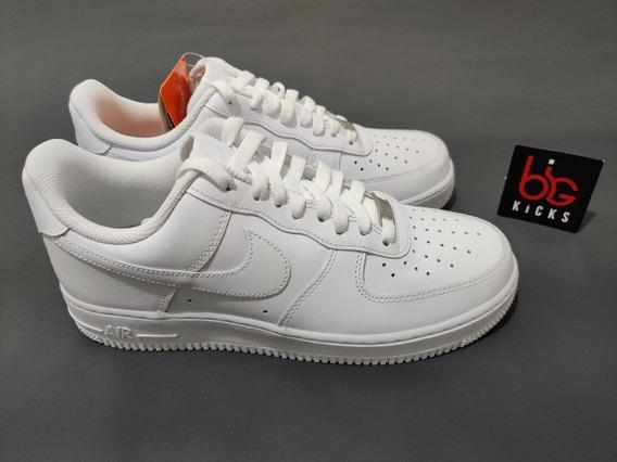 bom serviço compre bom sapatos casuais nikebetterworld preço