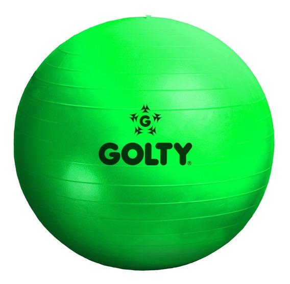 Pelota Golty Jump Ball 90 Cm