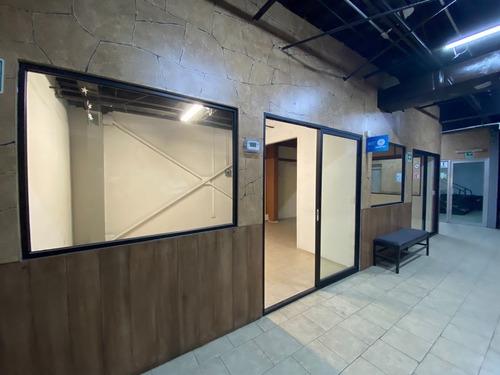 Imagen 1 de 3 de Centro Monterrey