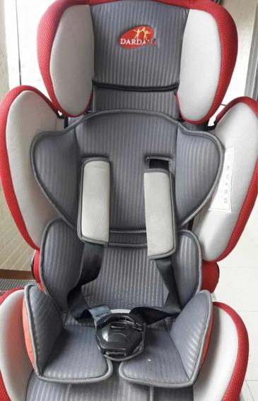 Cadeira De Carro Para Bebê