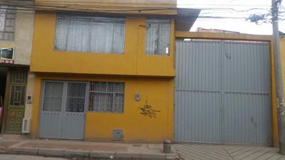 Venta Bodega Bosa La Paz