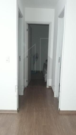 Apartamento À Venda Em Parque Yolanda (nova Veneza) - Ap002744