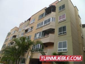 Apartamento En Venta, Paso Real Valencia 19-12728 Ddr