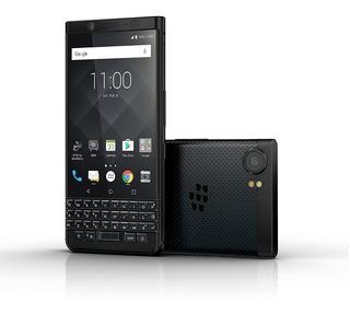Blackberry Keyone 32gb 12 Mpx Liberado Caja Sellada
