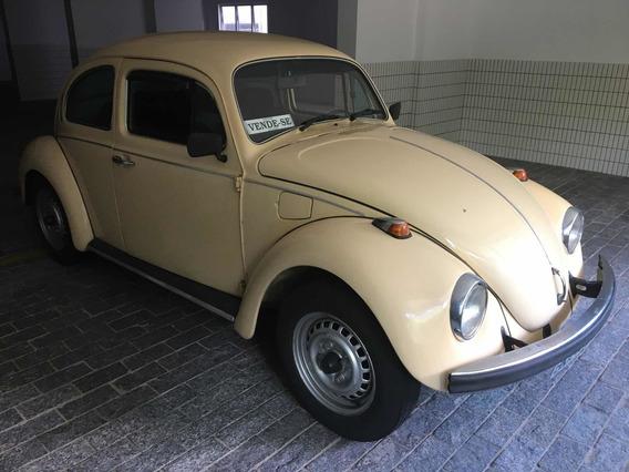 Volkswagen 1300l Brasilia Gol