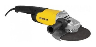 Amoladora Stanley 710w