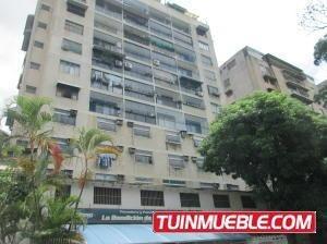 Apartamentos En Venta Las Acacias Mls #19-14731