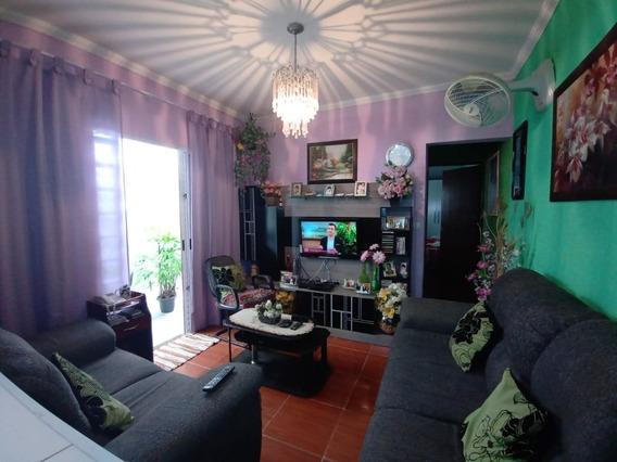 Vende-se Casa No Alvarenga