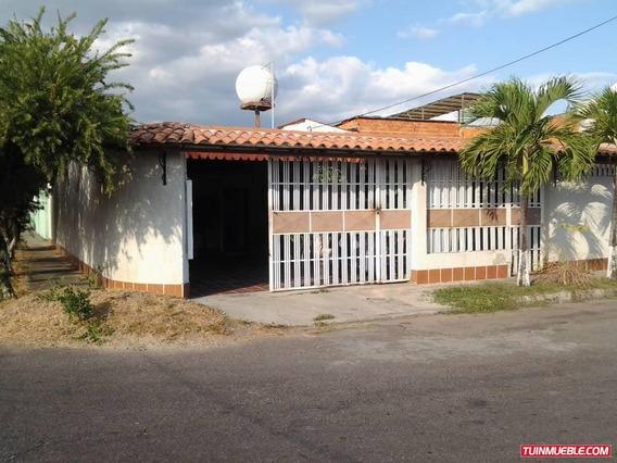 Casas En Venta La Mulera - 04243219101