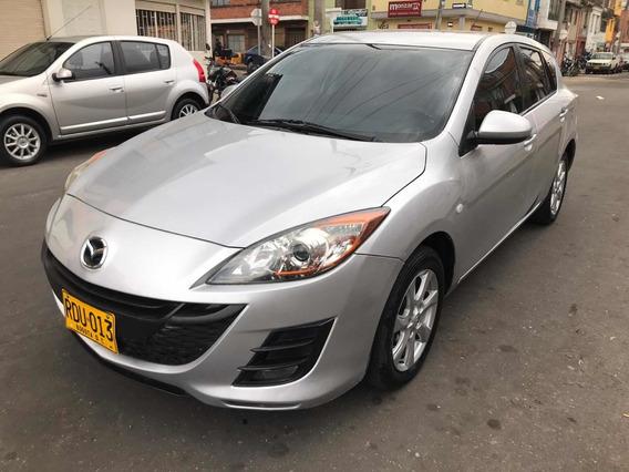 Mazda Mazda 3 3 All New 1.6 Mt
