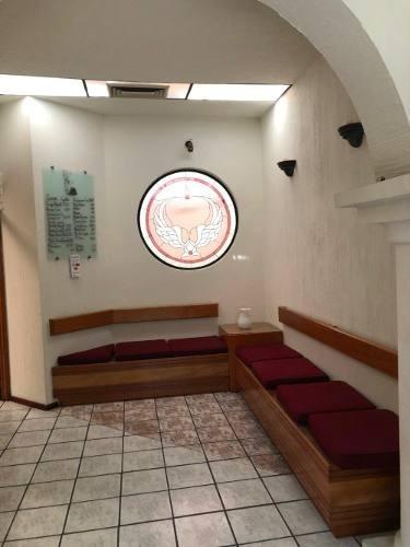 Venta Oficina En El Centro De Qro X Av. Del 57
