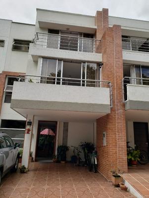 Vendo Casa En Los Arroyuelos Ibagué.
