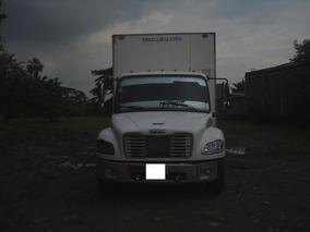 Freightliner 2005 2005