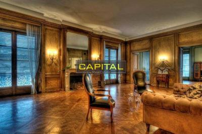 Apartamento En Venta Ref: 25604