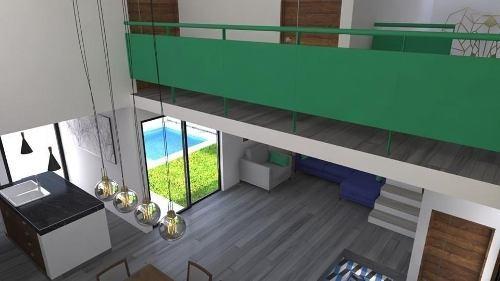 Venta Casa Con Alberca Al Sur De Cuernavaca