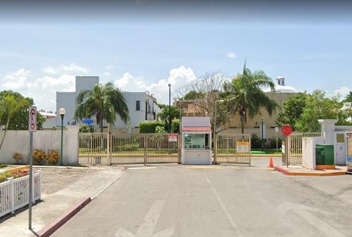 Imagen 1 de 4 de ** Casa De Lujo En Remate Bancario B Juarez Quintana Roo**
