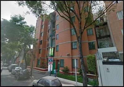 Departamento En Venta En Felipe Carrillo Puerto, Anahuac