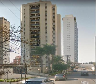 Apartamento Com 2 Dormitórios À Venda, 72 M² Por R$ 330.000 - Mansões Santo Antônio - Campinas/sp - Ap5450