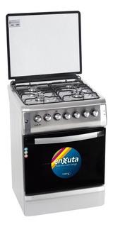 Cocina Combinada Enxuta C/grill Y H/electrico