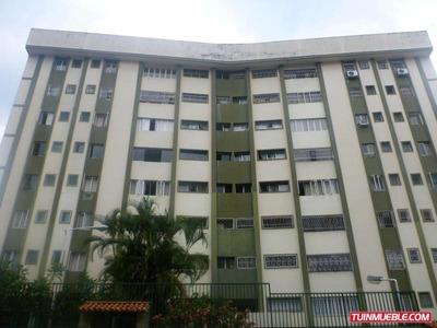 Apartamentos En Venta - Santa Paula - 19-13126