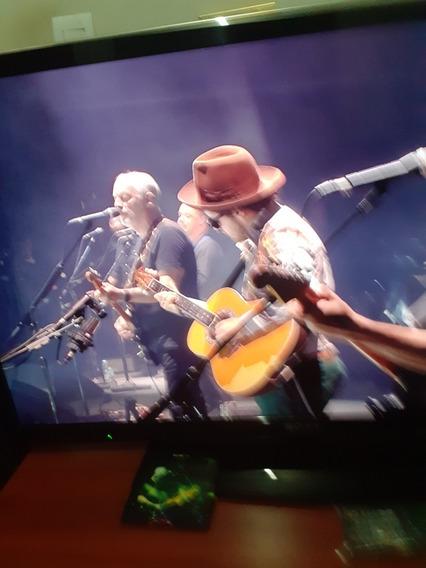 Tv Sony Led 2d 3d Hx 755 4 Bluray Filmes Shows Pink Floyd