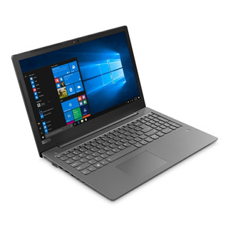 Notebook I5 Lenovo Ssd 256g 15 V330 Intel 8250u 4gb Cuotas
