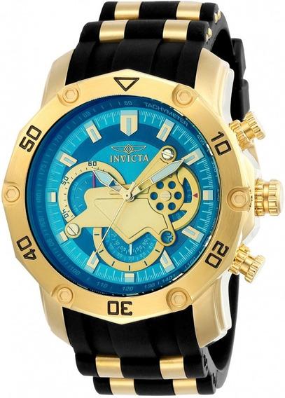 Relógio Invicta Pro Diver 23426 Masculino Original