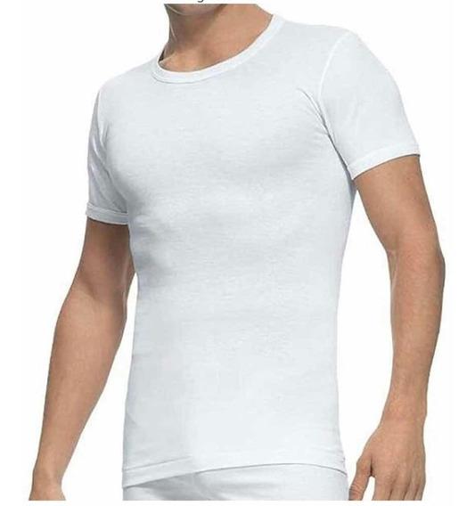 Camiseta Manga Corta Elifec