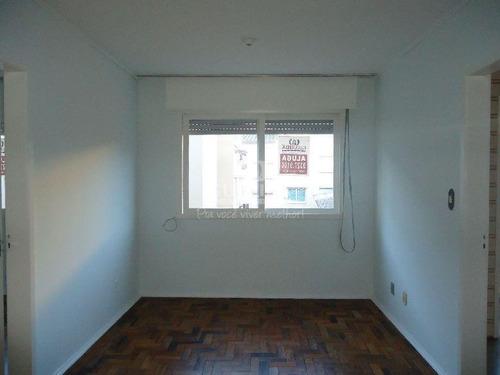 Imagem 1 de 8 de Apartamento Para Aluguel, 1 Quarto, Jardim Leopoldina - Porto Alegre/rs - 5147