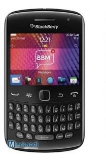 Blackberry 8520 Nuevo Celular Barato Promo Liberado