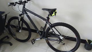 Bicicleta Mtb Kona 29 Mahuna Practicamente Nueva