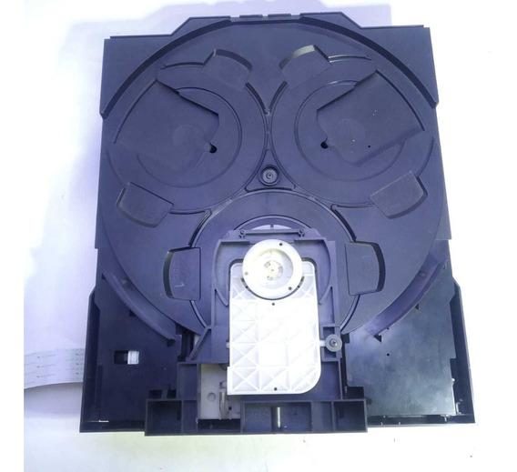 Mecanismo De Cd Completo Sony Mhc-gnx90 Hcd-gnx90