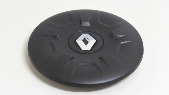 Calota Roda Plastico Renault Master Apos 2014 403150031