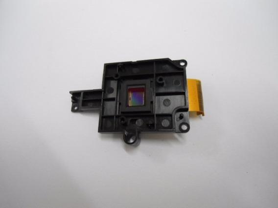 Circuito Ccd Nikon L810