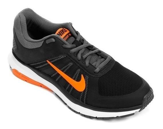 Tênis Trainer Masculino Nike Dart 12 Original 831533 Novo